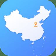 地图中国高清卫星导航 v3.2.0