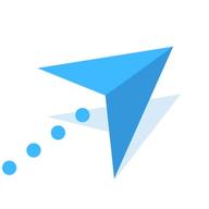 实时航班信息查询app 8.1.2.1