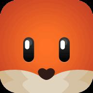 探探app免费版 4.7.5.1