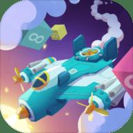 全民打方块微信小游戏 v1.0.6