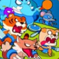 抖音最强动物棋小游戏最新安卓版 1.0