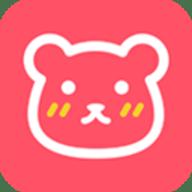 奇妙漫画app官方安卓版 3.3.5