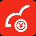 全国水淹车拍卖网奥迪 v2.7.2