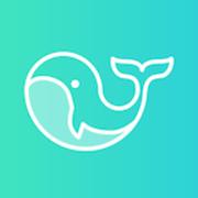 鲸鱼心理测试安卓版APP v1.0.0314