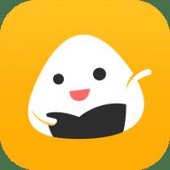 饭团追书app最新官方版 2.5.6