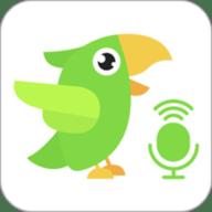 英语趣配音手机app安装 v5.94