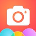 趣味拍照专家app手机版 v1.0