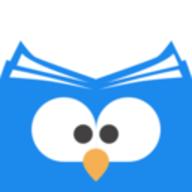 蛮多小说app最新红包版 v1.59.0