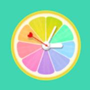 柠檬心理安卓版 v2.5.14