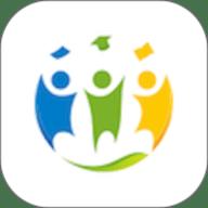升学指导网app安卓版 1.3.9