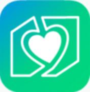 蓝绿心理破解版app v1.0.2