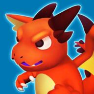 怪物进化之旅游戏 1.0.24