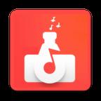 audiolab免费版 v1.2.2