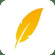 WPS便签app最新破解版 v1.8.8