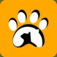 宠物益院app最新版 V10.6.2