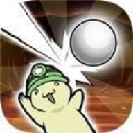 扣球獵人中文版 1.1.4