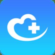 大象心健康破解版 v1.5.3