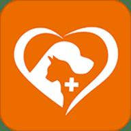 宠安安宠物医院app 6.0.1