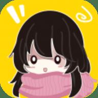 扑飞漫画app苹果版 1.2.2