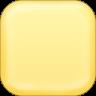 黄油相机永久免费版 8.5.0.2221