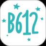 b612咔叽免费版app 10.2.6