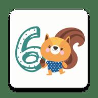 6漫画app官方版 6.2.0