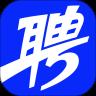 智联招聘app安卓版 8.2.7