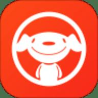 京东京车会app最新版 1.0.1