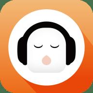 懒人听书安卓版 7.0.5.0 安卓版