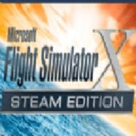 fsx模拟飞行手机版 1.0