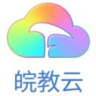 安徽基础资源应用教育平台安卓免费版 1.1.0