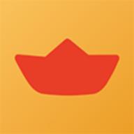 船讯网app官方安卓版 7.1.3