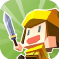 拆塔专家游戏官方版 1.0.1