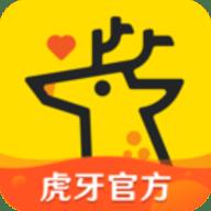 小鹿陪玩app最新破解版 v3.5.3