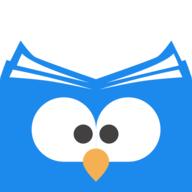 蛮多小说app苹果版 1.59.1