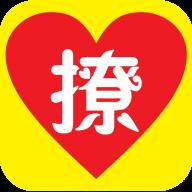 恋爱方程式app官方版 v1.3.1