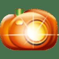 夜景相机官方版 2.24 安卓版