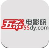 五杀电视剧在线观看免费版 v4.1.7