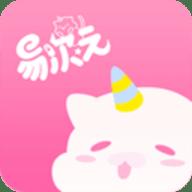 易次元app深宫曲 2.5.00