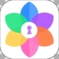 锁屏大全官方版 5.0.5 安卓版