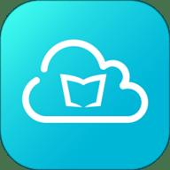 云班课app安卓版 5.3.5