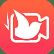 简影app官方安卓版 6.5.1