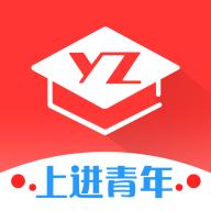 远智教育官方版 7.10.0