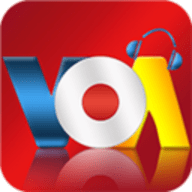 voa慢速英语app 5.8.4