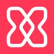 小说阅读网app最新手机版 3.1.1