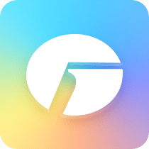 格力空调遥控器app安卓 v4.1.3.5
