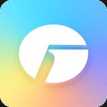 格力空调遥控器苹果手机版 v4.1.3.5