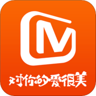 芒果tv安装最新版免密 v6.8.12