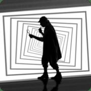 迷雾侦探社破解版最新版 v4.4.0