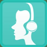 爱听听书官方版 4.0.9 安卓版